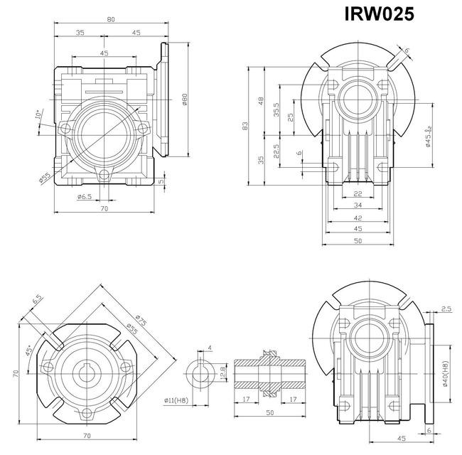 IRW025-small